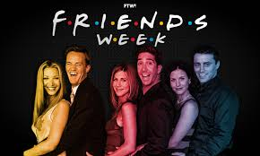 Friends' finale anniversary: 26 greatest sports moments, ranked